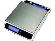 デジタルスケール TL-290 (両面表示) 4kg【はかり】【デジタルはかり】【量り】【秤】【スケール】【業務用厨房機器厨房用品専門店】