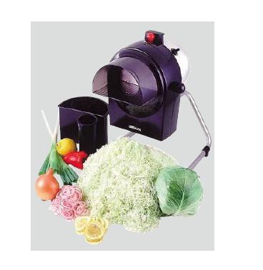 DX-100 マルチスライサー【野菜スライサー フードスライサー 業務用スライサー】【ドリマックス】【DREMAX】【万能スライサー】【業務用厨房機器厨房用品専門店】