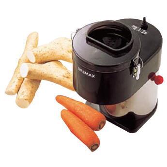 DX-60 マルチオロシ【代引き不可】【大根おろし器 おろし機】【ドリマックス】【DREMAX】【業務用厨房機器厨房用品専門店】