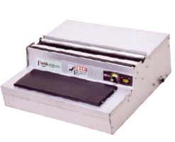 B-45PN アスパル ポリラッパー【ラップカッター】【食品梱包】【業務用厨房機器厨房用品専門店】