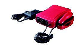 超音波ホッチキス キュッパ QP-01【代引き不可】【業務用厨房機器厨房用品専門店】