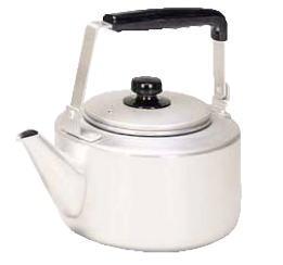 大型ケットル 10L【やかん ケトル】【業務用厨房機器厨房用品専門店】