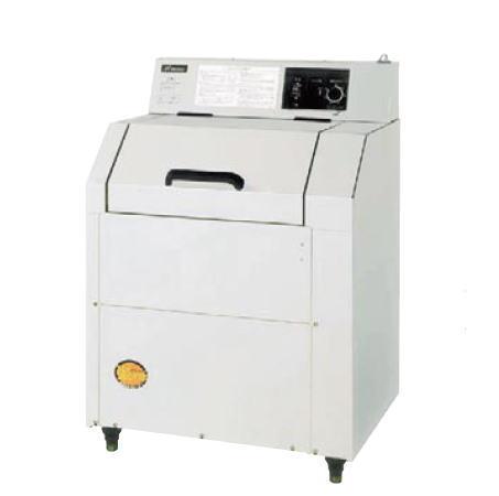 ロストルクリーナー GRC-55C【代引き不可】【焼肉用鉄板洗浄機】【焼肉】【網洗浄】【業務用厨房機器厨房用品専門店】