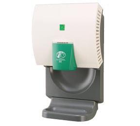 ドクターエアータオル EE-1100 (スタンダードタイプ)【代引き不可】【ジェットタオル】【衛生用品】【業務用厨房機器厨房用品専門店】
