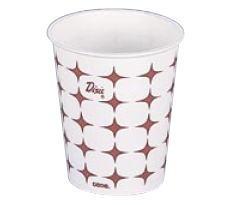 ホットカップ Rスパークル 7オンス【消耗品】【紙カップ】【紙コップ】【業務用厨房機器厨房用品専門店】