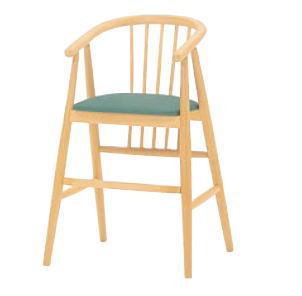ジュニア椅子 SCK-001・N3【代引き不可】【レストラン椅子】【店舗用椅子】【イス】【いす】【チェア】【子供椅子】【店舗用品】【子ども用】【ジュニアチェア】【幼児用チェア】【業務用厨房機器厨房用品専門店】