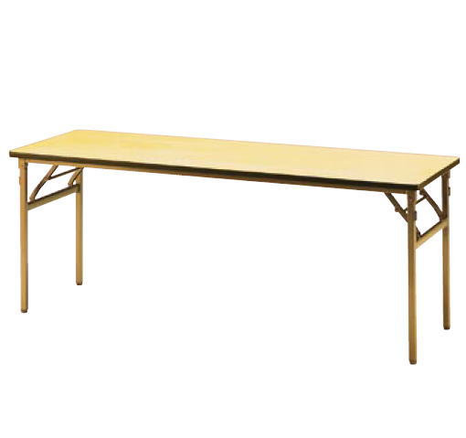 KB型 角テーブル KB1860【会議用テーブル】【会議室テーブル】【長机】【机】【業務用厨房機器厨房用品専門店】