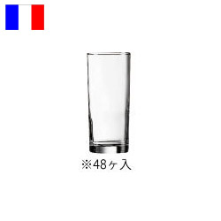 プリンセサ タンブラー 15オンス (48ヶ入) アルコロック 55355 (F)【バー用品】【Arcoroc】【グラス】【タンブラーグラス】【ソフトドリンクグラス】【カクテルグラス】【コップ】【業務用厨房機器厨房用品専門店】
