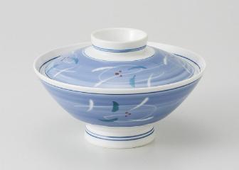 食器 皿 業務用厨房機器厨房用品専門店 ご予約品 強化 のり茶 直営店 彫唐草