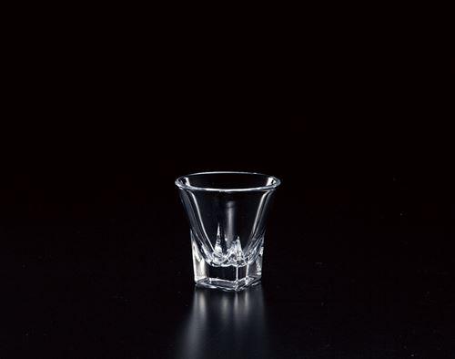 ■30コセット■6cmミニグラス■30コセット■
