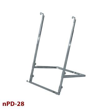 パネルスタンド nPD-28