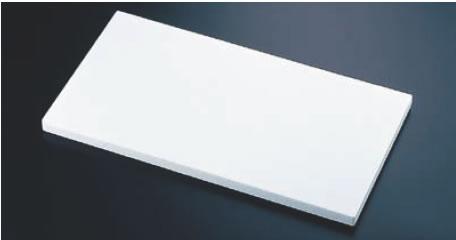 リス 抗菌剤入り業務用まな板 KM9 840×390×厚さ30 【業務用まな板】【カッティングボード】【抗菌】【真魚板】【いずれも】【チョッピング・ボード】【業務用厨房機器厨房用品専門店】