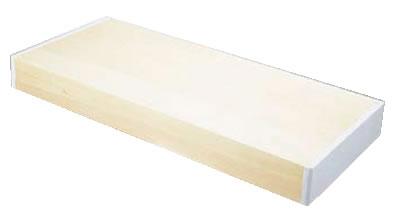 木曽桧まな板(合わせ板) 1800×450×H120mm【代引き不可】【業務用まな板】【カッティングボード】【真魚板】【いずれも】【チョッピング・ボード】【業務用厨房機器厨房用品専門店】