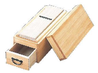 替刃式 木製かつ箱 匠 【だし】【鰹節】【うらごし フルイ】【削り節器】【鉋】【業務用厨房機器厨房用品専門店】
