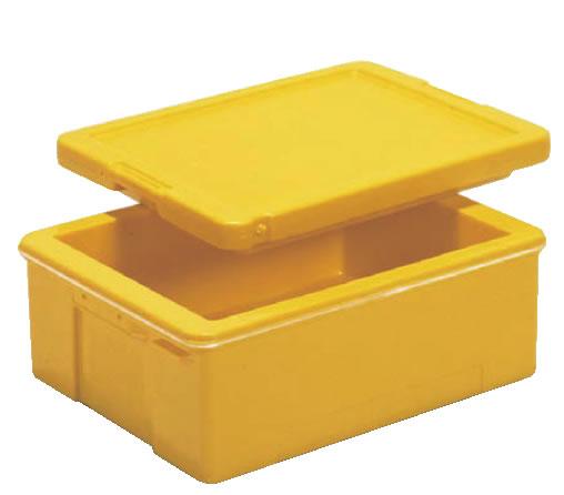 サンコールドボックス #24 【サンコールドボックス】【保温コンテナー】【保冷コンテナー】【業務用厨房機器厨房用品専門店】
