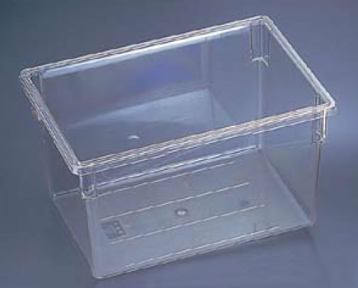 キャンブロ フードボックス フルサイズ 18269CW【業務用厨房機器厨房用品専門店】