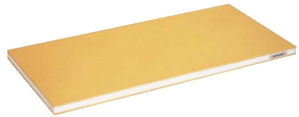 【信頼】 抗菌性ラバーラ・かるがるまな板標準 500×250×H20mm【真魚板】【いずれも】【チョッピング・ボード】【業務用厨房機器厨房用品専門店】, シルエット dcab725d