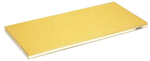 即納 厨房用品専門店 抗菌性ラバーラ おとくまな板4層 低廉 500×300×H30mm 真魚板 いずれも ボード 業務用厨房機器厨房用品専門店 チョッピング