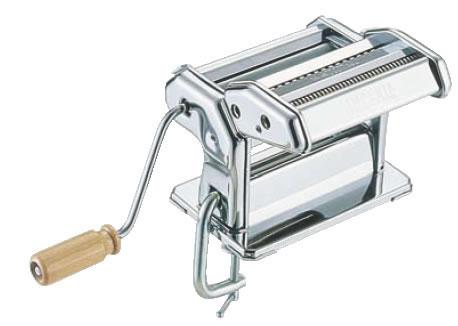 インペリアパスタマシーン SP-150【pasticceria】【業務用厨房機器厨房用品専門店】