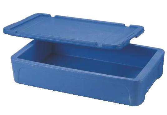 サンコールドボックス #25 【サンコールドボックス】【保温コンテナー】【保冷コンテナー】【業務用厨房機器厨房用品専門店】