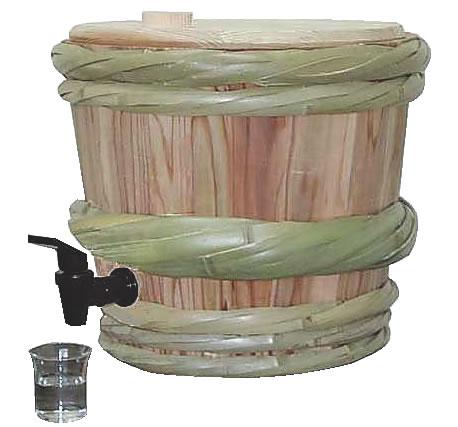 酒樽サーバー TSR-1型【代引き不可】【業務用厨房機器厨房用品専門店】