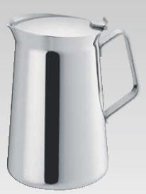 SW18-8ET型コーヒーポット 10人用【ステンレスティーポット】【業務用厨房機器厨房用品専門店】