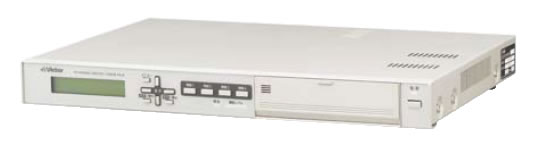 ビクター デジタルボイスファイル PA-DR600【代引き不可】【業務用厨房機器厨房用品専門店】