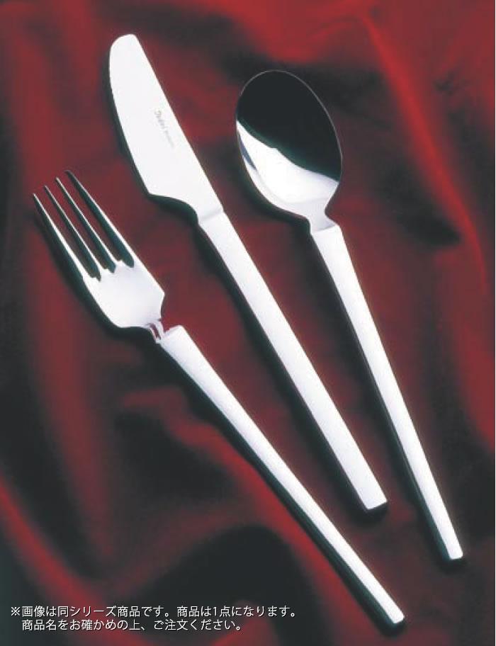 18-8カナダ バターナイフ