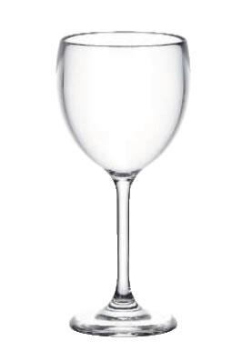 ■お得な10個セット■グッチーニ ワイングラス 2349.0100 クリアー【ワイングラス】【guzzini】【業務用厨房機器厨房用品専門店】■お得な10個セット■