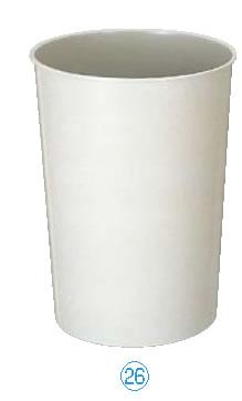 ■お得な10個セット■ゴミ入れ トス R-35【ダストボックス】【くず入れ】【屑入れ】【クズ入れ】【ゴミ箱】【業務用厨房機器厨房用品専門店】■お得な10個セット■
