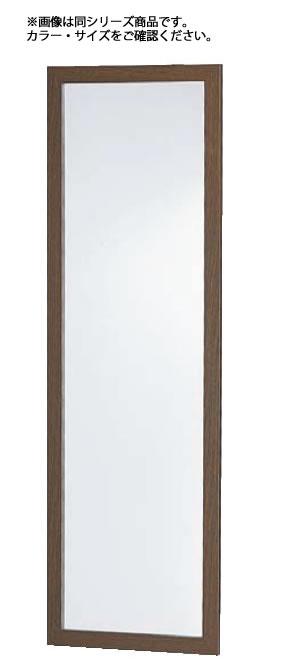 防災ミラー3尺(割れないクン) ナチュラル【鏡】【業務用厨房機器厨房用品専門店】