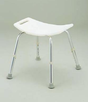 シャワーチェア CFN5003【お風呂椅子】【温泉椅子】【いす】【イス】【業務用厨房機器厨房用品専門店】