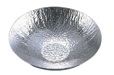 本日の目玉 厨房用品専門店 18-0あられ鍋 大 M10-174 新色 業務用厨房機器厨房用品専門店