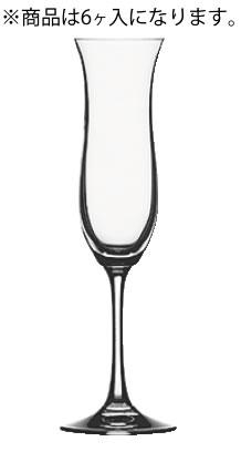 ヴィノグランデ グラッパ 100/26(6ヶ入)【ワイングラス】【SPIEGELAU】【業務用厨房機器厨房用品専門店】