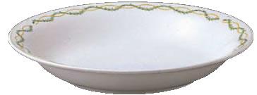 95498/9460【Noritake】【ノリタケ】【丸皿】【取皿】【サービス皿】【業務用厨房機器厨房用品専門店】■お得な10個セット■ ■お得な10個セット■ニューグランドセラム23cmパスタ皿