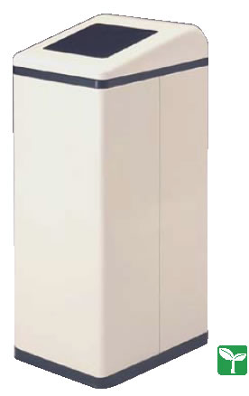 リサイクルトラッシュ Bライン OSL-32【ダストボックス】【くず入れ】【屑入れ】【クズ入れ】【ゴミ箱】【業務用厨房機器厨房用品専門店】