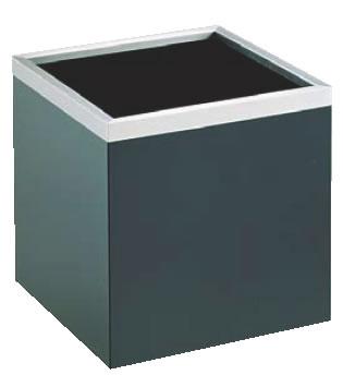 SAフラワーボックス AKK-400【遠藤商事】【花入れ】【花スタンド】【業務用厨房機器厨房用品専門店】