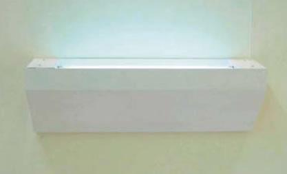 シュアー粘着式補虫器トラップステーション MC-500【捕虫器】【業務用厨房機器厨房用品専門店】