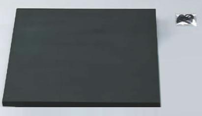 ■お得な10個セット■黒板 BD456シリーズ BD-456-1 黒【案内看板】【案内プレート】【販売板】【業務用厨房機器厨房用品専門店】■お得な10個セット■
