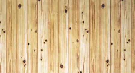 ビニール幕 SBM-03 木目【店内装飾】【業務用厨房機器厨房用品専門店】