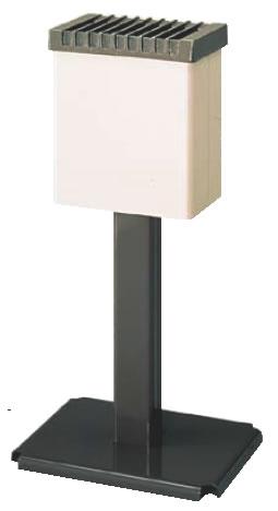 スモーキングスタンド YS-117【代引き不可】【灰皿】【外用灰皿】【スタンド灰皿】【業務用厨房機器厨房用品専門店】