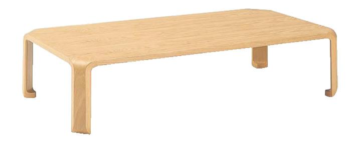 座卓 STZ-351・N・E【代引き不可】【座敷机】【座敷テーブル】【ローテーブル】【宴会テーブル】【業務用厨房機器厨房用品専門店】