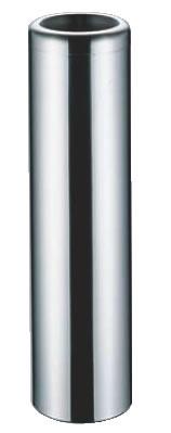 SAスモーキングスタンド SR-160【遠藤商事】【灰皿】【外用灰皿】【スタンド灰皿】【業務用厨房機器厨房用品専門店】