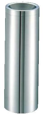 SAスモーキングスタンド SM-200【遠藤商事】【灰皿】【外用灰皿】【スタンド灰皿】【業務用厨房機器厨房用品専門店】