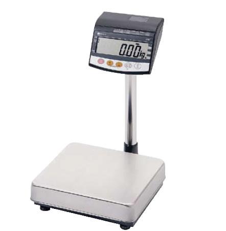イシダ デジタル重量台秤 ITB-30【代引き不可】【計量器】【重量計】【測量器】【業務用厨房機器厨房用品専門店】