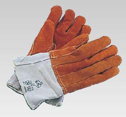 マトファ ベーカーグローブ(左右1組) 773012 395mm【耐熱手袋】【ミトン】【業務用厨房機器厨房用品専門店】