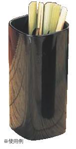 ■お得な10個セット■メラミン 隅丸型くし立 黒【串入れ】 隅丸型くし立【串立て】【業務用厨房機器厨房用品専門店】■お得な10個セット■, オリジナルスマホケースのEPS:f50a4ba2 --- sunward.msk.ru