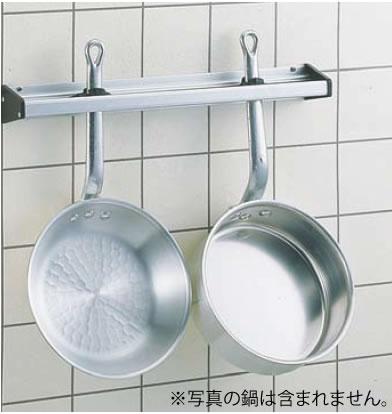 グリップオール 小【壁掛け】【業務用厨房機器厨房用品専門店】