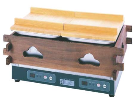 マイコンおでん鍋 FM012T【代引き不可】【業務用厨房機器厨房用品専門店】