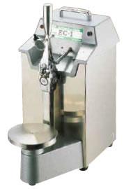 電動缶切機 EC-1SV【代引き不可】【can opener】【業務用厨房機器厨房用品専門店】